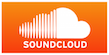 soundcloud-logo-300x152