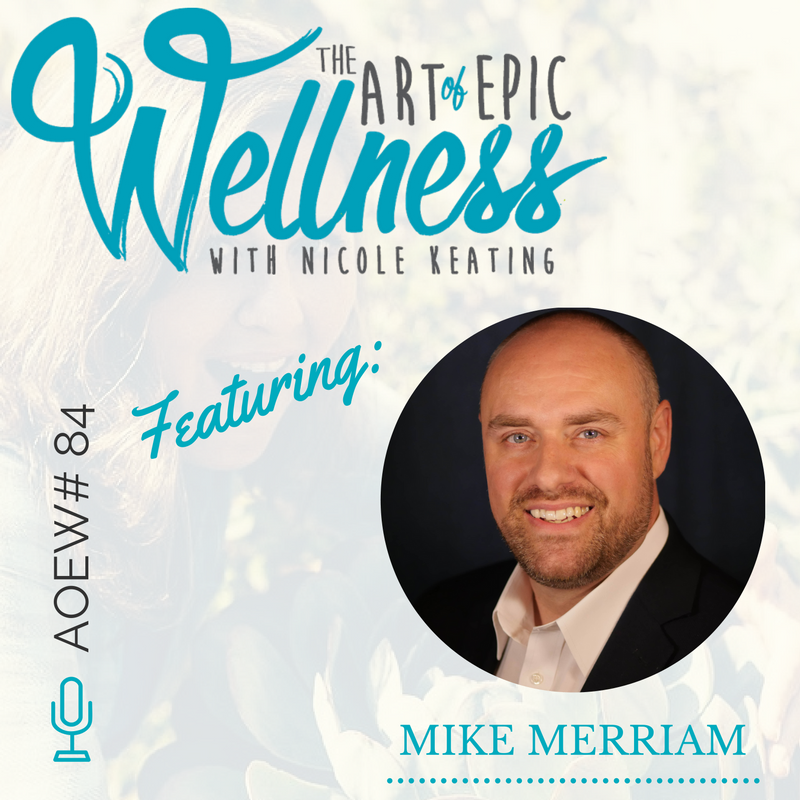 mike-merriam